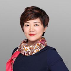 徐颖斯律师