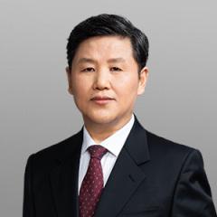 徐玉杰律师
