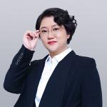 王丽玉.主任律师