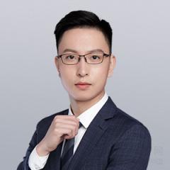 卢国栋律师