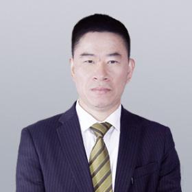 吴淼泳律师