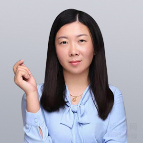 黄埔区李莉律师