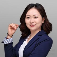 杜丽燕律师