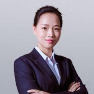 李观敏律师