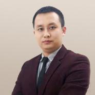 黄泽桂律师