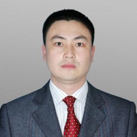 谭南昌律师