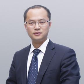 张邦永律师