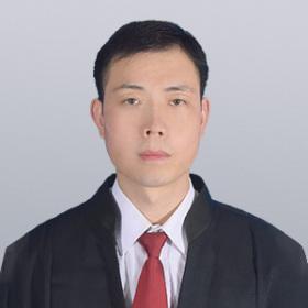 王振国律师