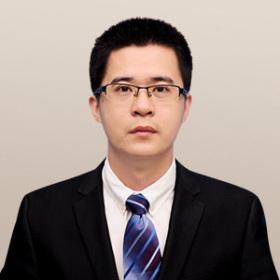 林振富律师团队