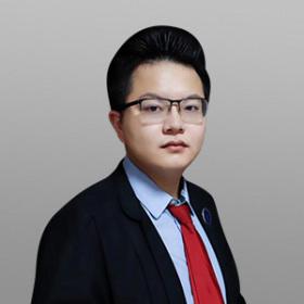 黄文基律师团队