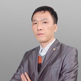 潘小松律师