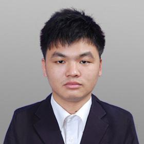 朱绍敏律师