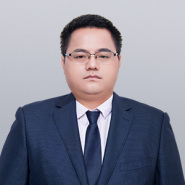 邱文峰律师团队