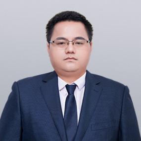 惠阳区邱文峰律师