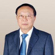 蒋春晖律师