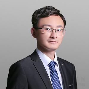 胡文学律师