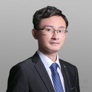 胡文学律师团队