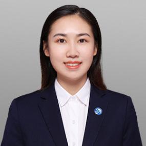 蓬江区杨敏律师