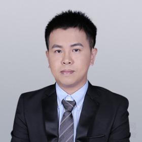 刘健锋律师