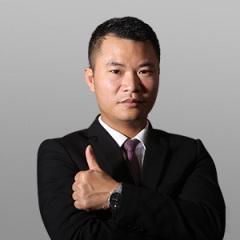 刘存权律师