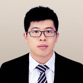 吕嘉浩律师
