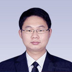 恩平市胡伟宁律师