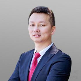 吴镜华律师