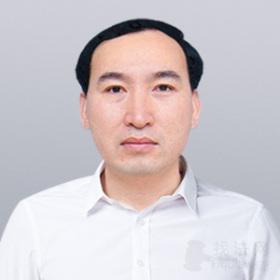徐启航律师