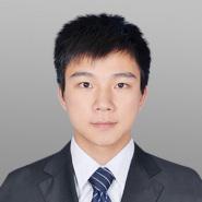 李晴波律师团队