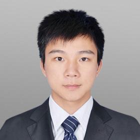 李晴波律师