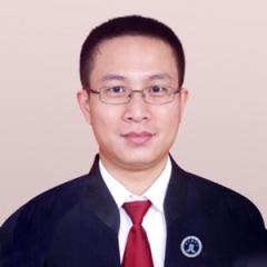 陈健辉律师