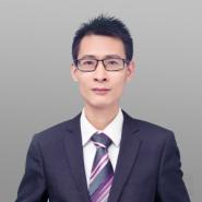 叶家耀律师团队