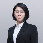 刘毅斯律师