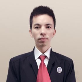 李林华律师