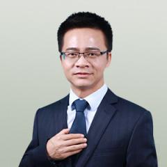 朱群生律师