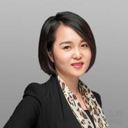 陈慧燕律师