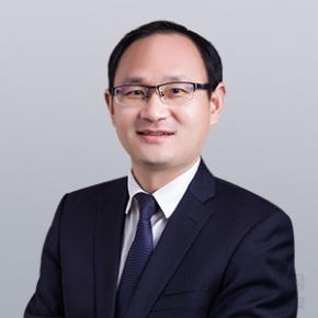 余祖舜律师