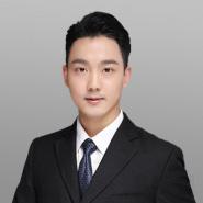 梁昌俊律师团队