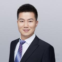 俞治城律师