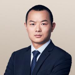 李晓明律师