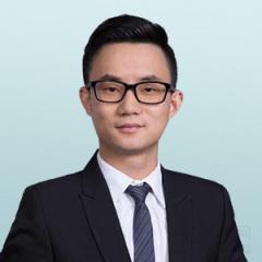 李东海律师
