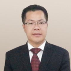 谭玲春律师