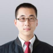 曹兆飞律师