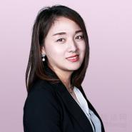 马锦彦律师团队