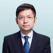 姚俊华律师