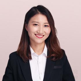 王楠律师团队