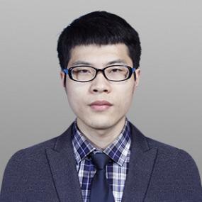 平潭县陈一能律师