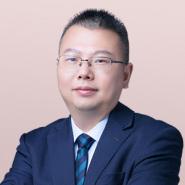 何肖龙律师团队