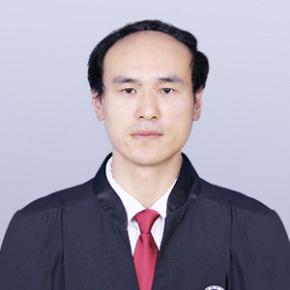 周建峰律师