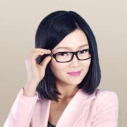 刘彦玲律师团队